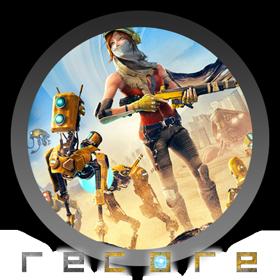 ReCore PC Download