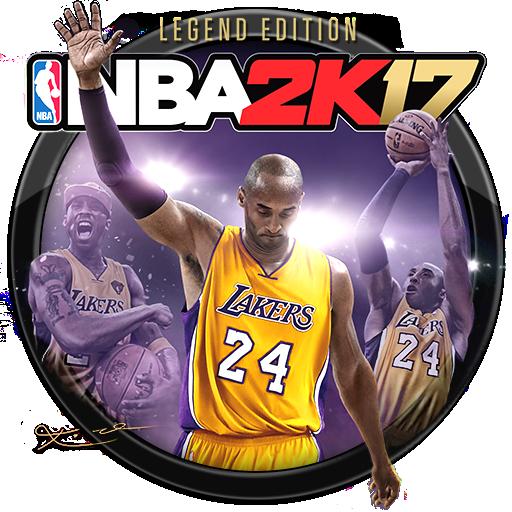NBA 2K17 Download