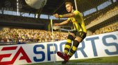 FIFA 17 crack download