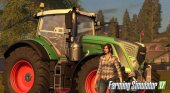 Farming Simulator 17 game download