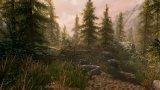 The Elder Scrolls V: Skyrim Special Edition Download