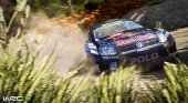 WRC 6 cracked
