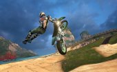 Moto Racer 4 torrent