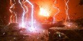 Gears of War 4 torrent download