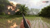 Rising Storm 2 Game Download