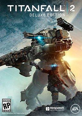 Titanfall 2 pc download