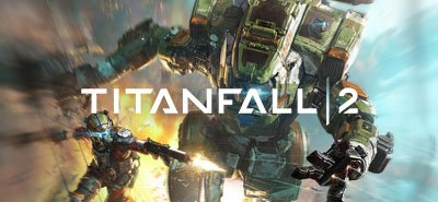 Titanfall 2 Download