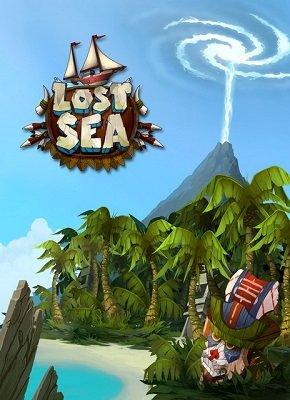 Lost Sea Download