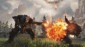 Titanfall 2 game download