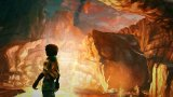 Silence The Whispered World 2 Download