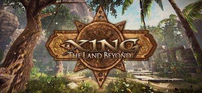 XING The Land Beyond free download