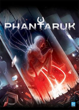 Phantaruk Download