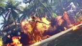 Dead Island Definitive Collection PROPHET