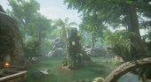 XING The Land Beyond Oculus Rift