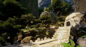 Obduction CODEX Download