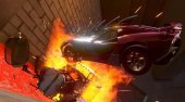 Carmageddon Max Damage crack torrent