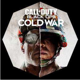 Call-of-Duty-BlackOps-ColdWar.jpg